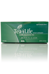 Cleansing_Tea4Life_US