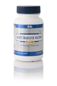TransferFactor_TFPlus_US